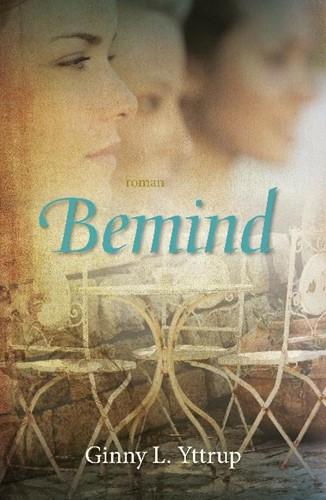 Bemind (Boek)