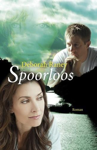 Spoorloos (Boek)