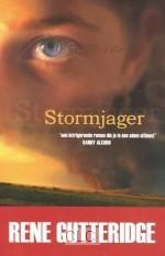Stormjager (Boek)