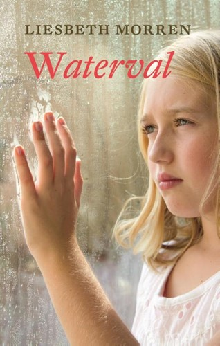Waterval (Paperback)