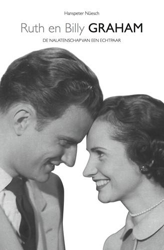 Ruth en Billy Graham (Boek)