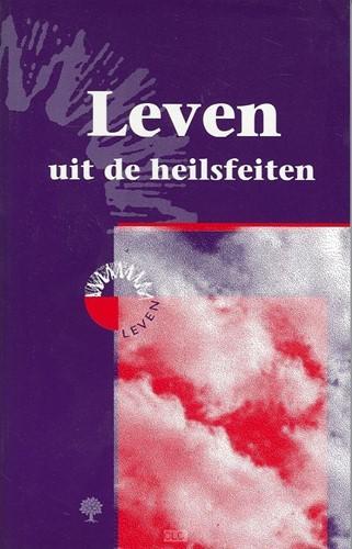 Leven uit de heilsfeiten (Boek)