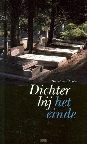 Dichter bij het einde (Boek)