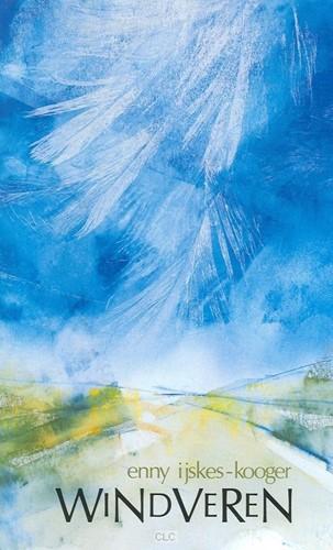 Windveren (Boek)