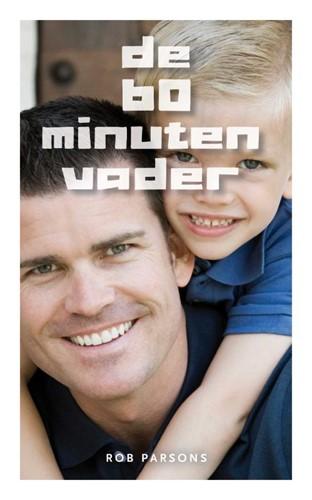 De 60 minuten vader (Boek)