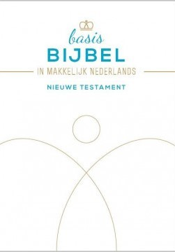 Basisbijbel - NT (Paperback)