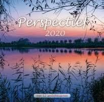 Perspectief 2019 (Kalender)