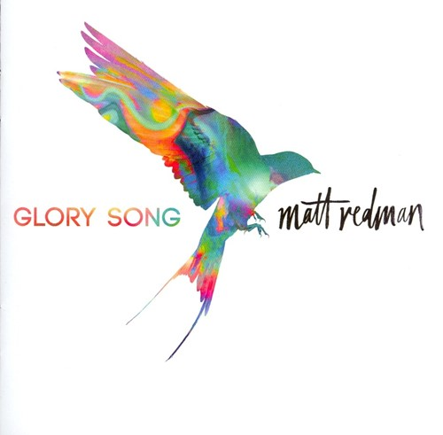 Glory song (CD)