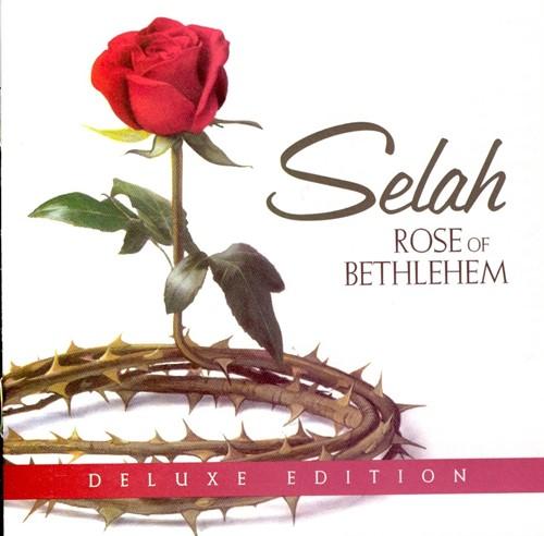 Rose of Bethlehem (CD)