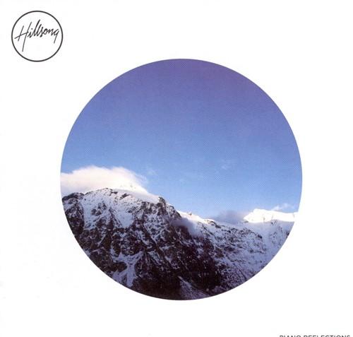 Piano reflections vol 1&2 (CD)