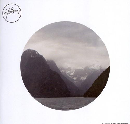 Piano reflections vol 3&4 (CD)