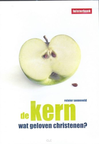 De kern (luisterboek) (CD)