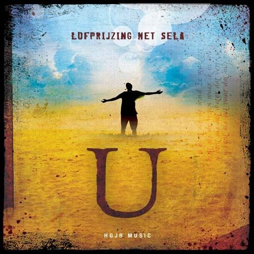 U (CD)