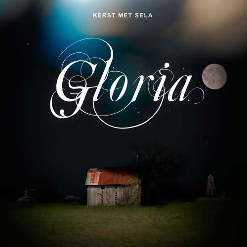 Gloria (CD)