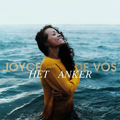 Het Anker (CD)