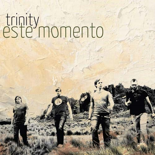 Este Momento (CD)