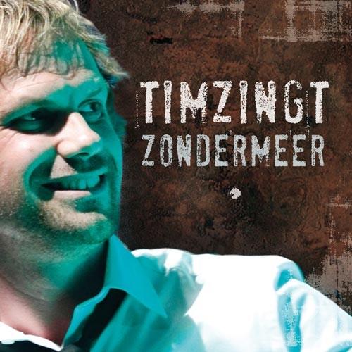 Tim zingt zondermeer