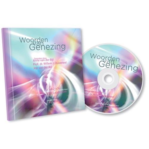 Woorden van Genezing (CD)