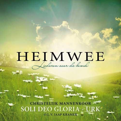 Heimwee (CD)