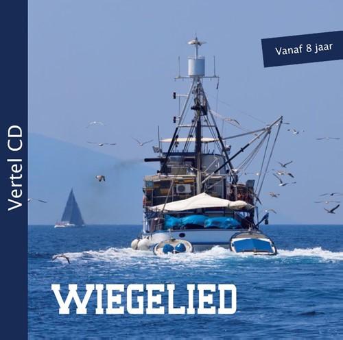 Wiegelied (CD)