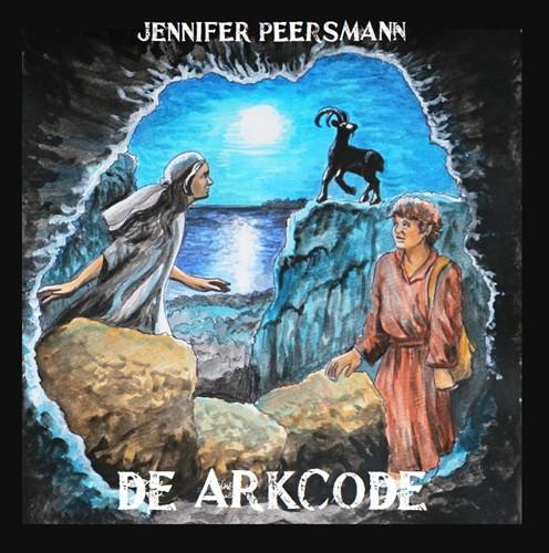 De arkcode (CD)