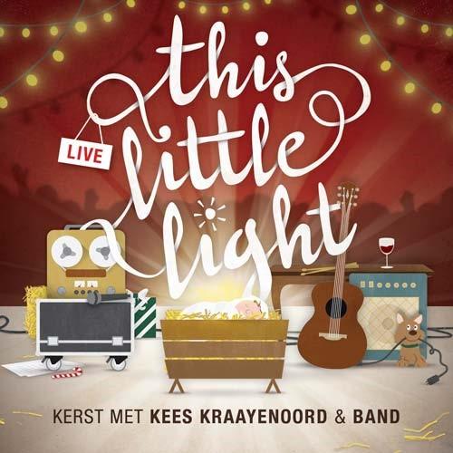 This little light (CD)