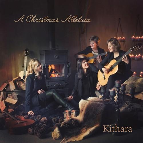 Kerst (CD)