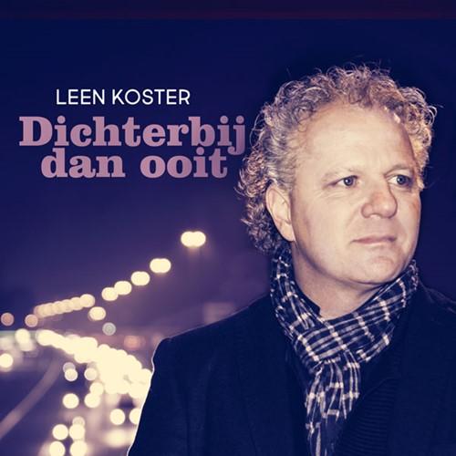 Dichterbij dan ooit (CD)