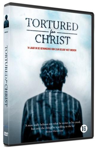 Tortured for Christ (DVD)