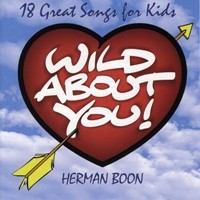 Wild about You! (Paperback)