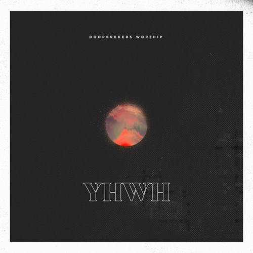YHWH (CD)