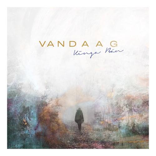 Vandaag (CD)