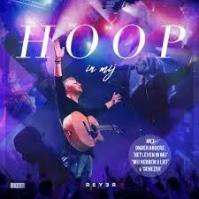 Hoop in mij (CD)