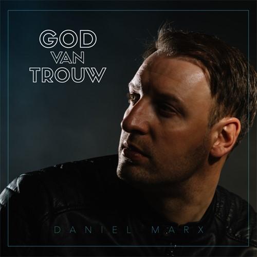 God van Trouw (CD)