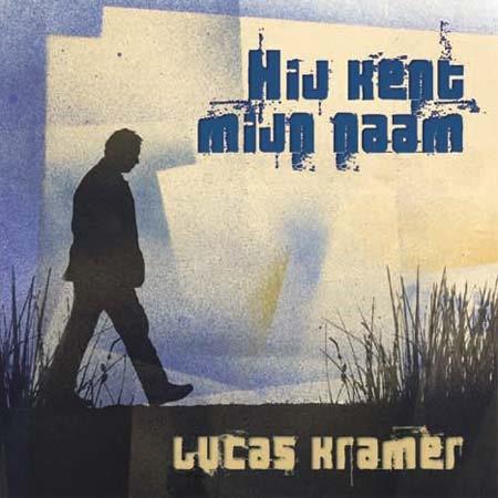 Hij Kent Mijn Naam (CD)