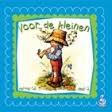 Voor De Kleinen deel 2 (CD)