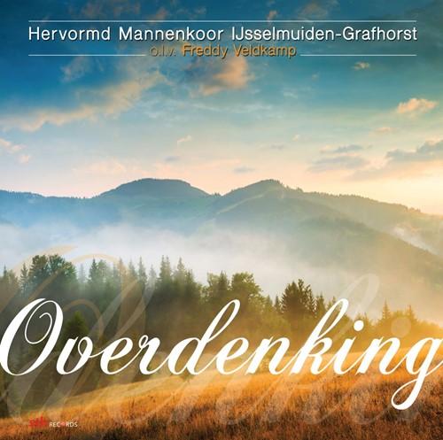 Overdenking (CD)