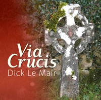Via Crucis (CD)