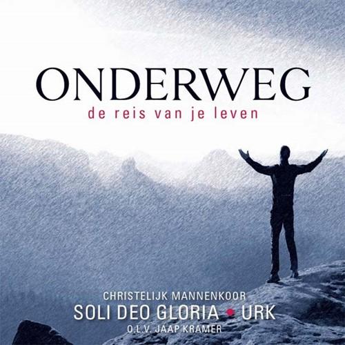 Onderweg (CD)
