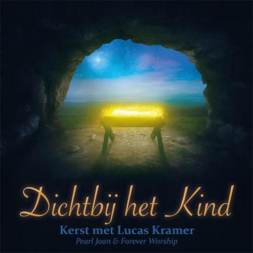Dichtbij het Kind (CD)