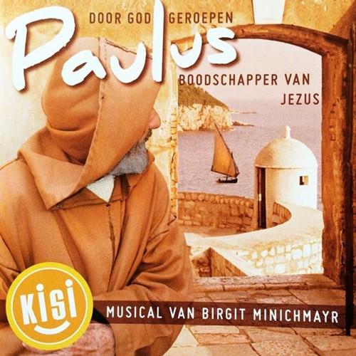 Paulus (CD)