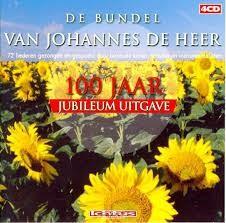 100 jaar jubileum uitgave 1 (DVD)