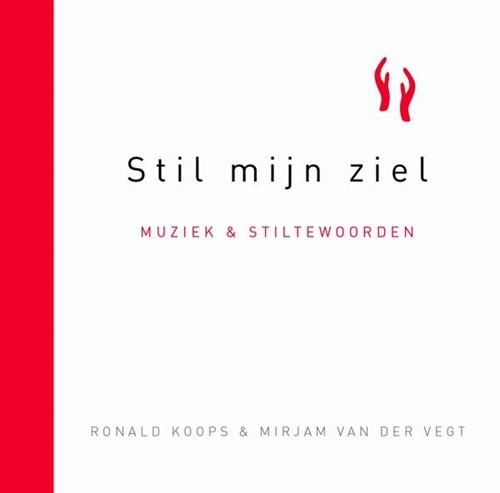 Stil mijn ziel (CD)