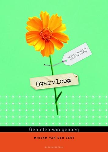 Overvloed (Paperback)