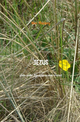 Jezus (Paperback)