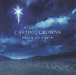 Peace On Earth (CD)