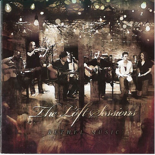 Loft sessions, the (DVD)