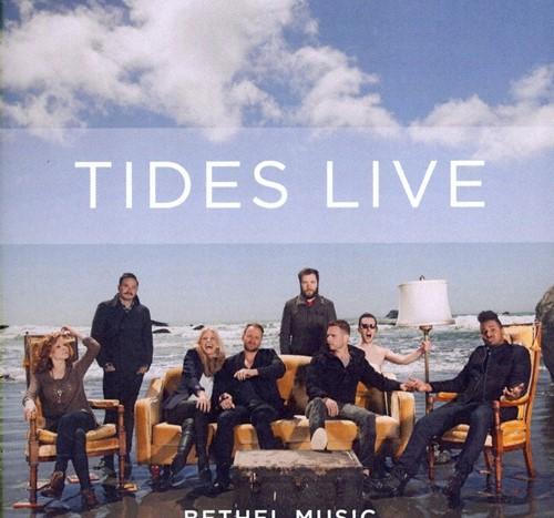 Tides live (DVD)