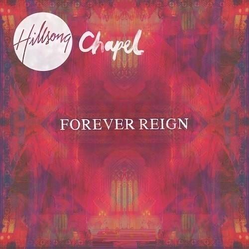 Forever reign (DVD)