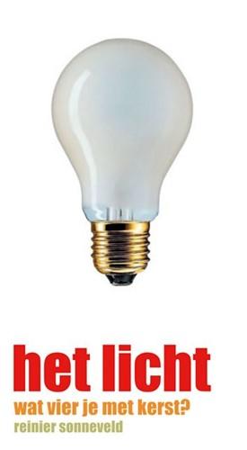 Licht (Paperback)